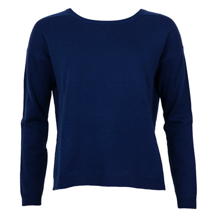 CLOSED WOMENS CASHMERE KNIT