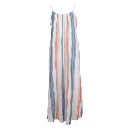 Etc. Etc. CHARLINE DRESS