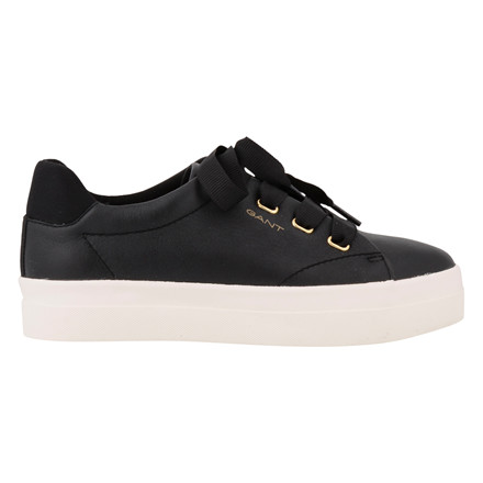 GANT AMANDA LOW LACE SHOES