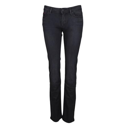 Hilfiger Denim SANDY CORE BSOST