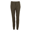 IMPERIAL SUITPANTS LONG MILITARE