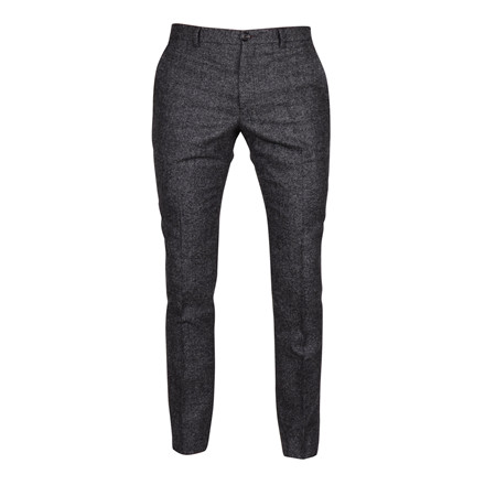Paul Smith MENS GREY PANTS