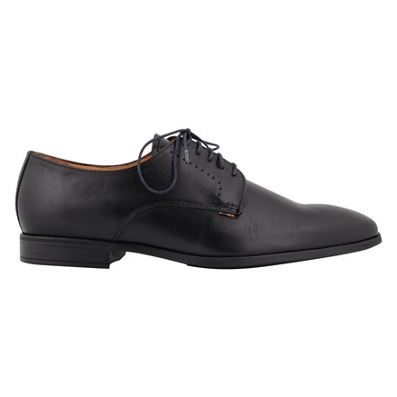 Paul Smith MOORE BLACK SHOE