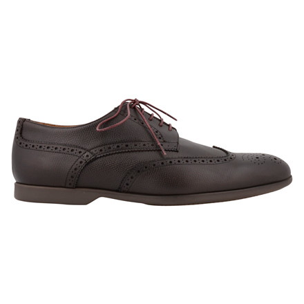Paul Smith RYAN CHOKO BROWN