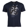 Paul Smith SLIMFIT PEACE TEE