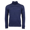 S.N.S. Strik FISHERMAN SWEATER
