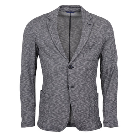 SAND CHICAGO CASUAL BLAZER