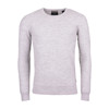 Scotch & Soda CABLE KNITTED PULLOVER