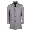 selected homme SHDNEW MOSTO JACKET