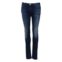 Armani DENIM 28 BLUE