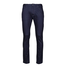 Armani DENIM 5 POCKET