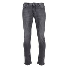 Armani JEANS 5 POCKET GREY