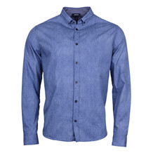 Armani MENS CASUAL SHIRT