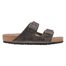BIRKENSTOCK ARIZONA ARTIC OLD IRON