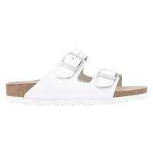 BIRKENSTOCK BS ARIZONA LETH