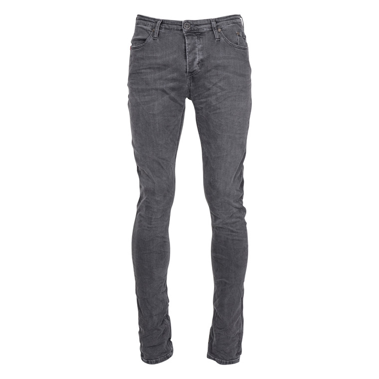BLUE DE GENES REPI GIULIO LIGHT JEANS