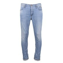 BLUE DE GENES REPI N1 LIGHT JEAN