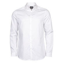 Calvin Klein WALKER STRETCH SHIRT