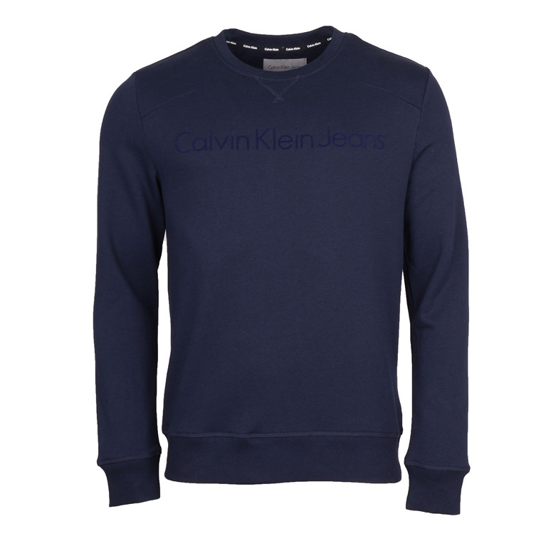 Calvin Klein HARBOR CN KNIT