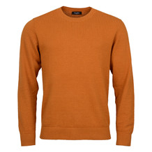 Calvin Klein SASMA STRUCTURED KNIT
