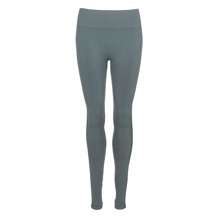 CLOSED WOMENS LIGHT PANTS