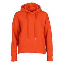 CLOSED WOMENS SWEAT