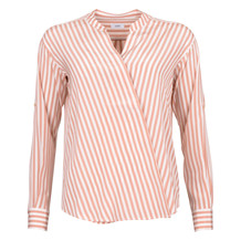 CLOSED BLANCHE STRIPE SHIRT