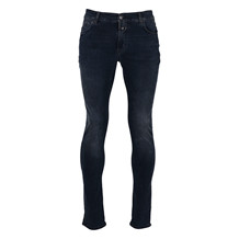 CLOSED JEAN UNITY SLIM