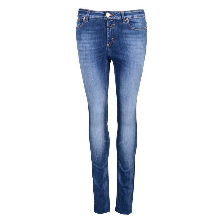 CLOSED LIZZY W7 JEANS