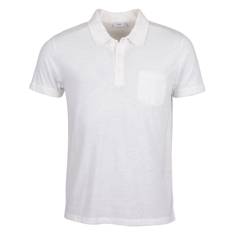 CLOSED MENS CASUAL POLO