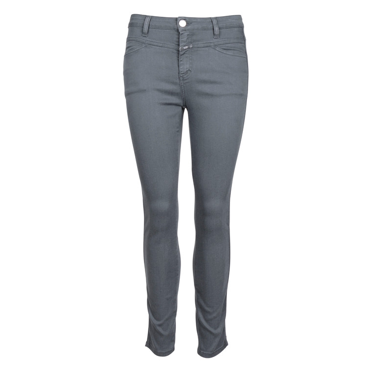 CLOSED SKINNY PUSHER 668 JEANS