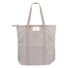 DAY DAY GWENETH TONE TOTE