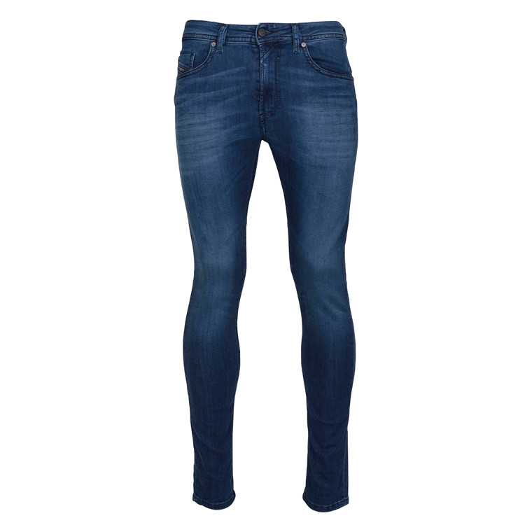 DIESEL THOMMER 686A STRETCH JEANS