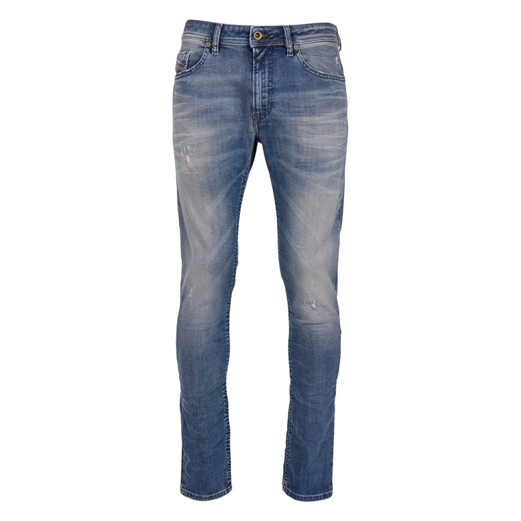 DIESEL THOMMER 845F JEANS