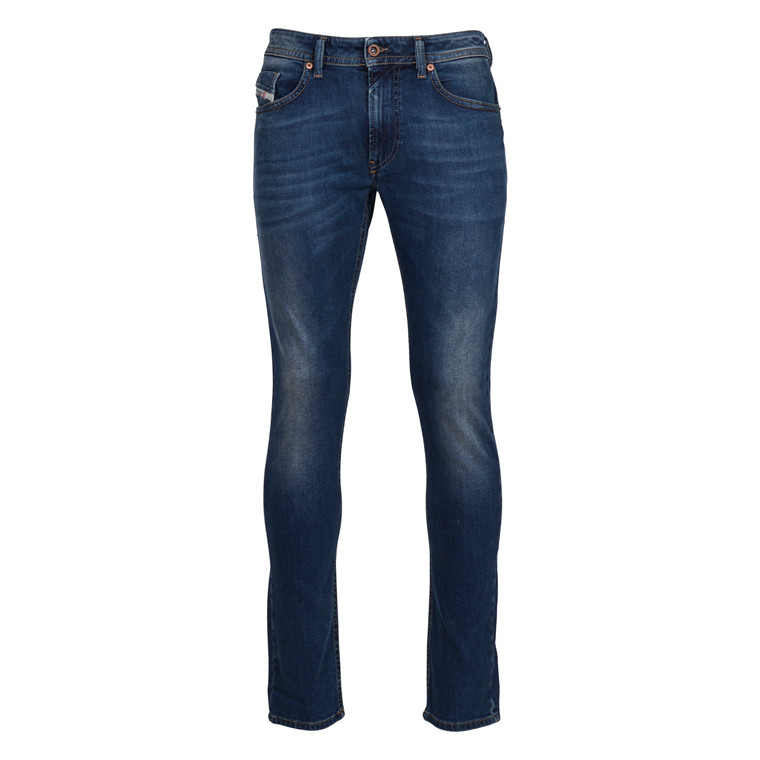 DIESEL THOMMER JEANS -845 F