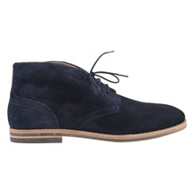 HUDSON HOUGHTON 3 SUEDE 161