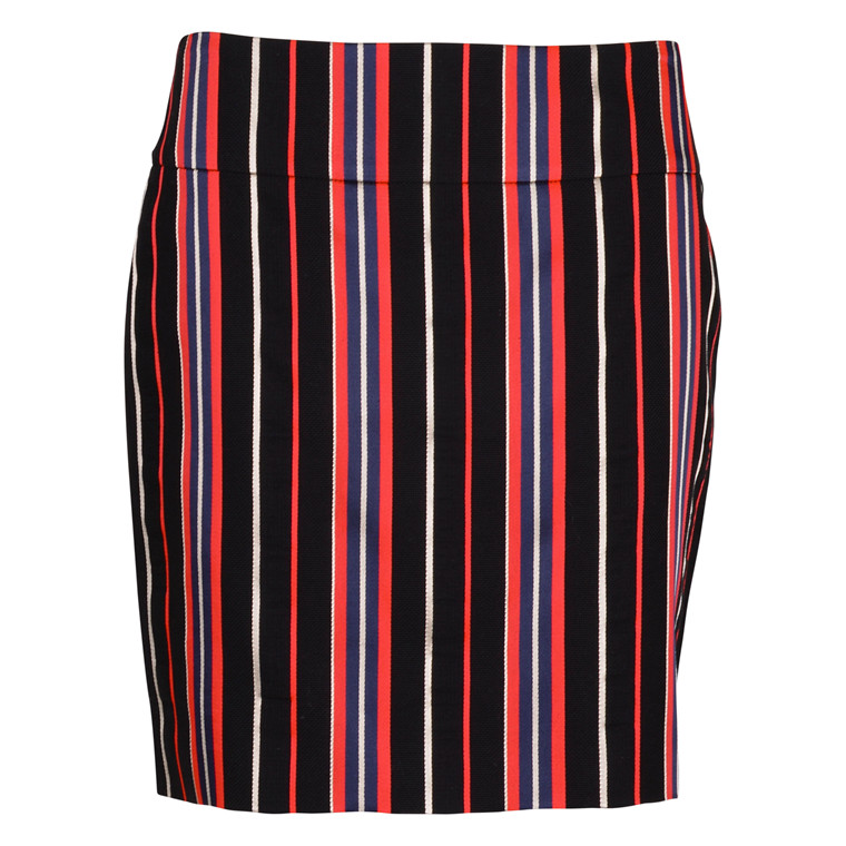 HUGO BOSS ROMIS SKIRT