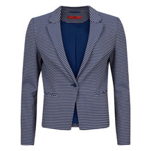 HUGO BOSS ASIMA JACKET