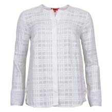 HUGO BOSS ELINTA SHIRT