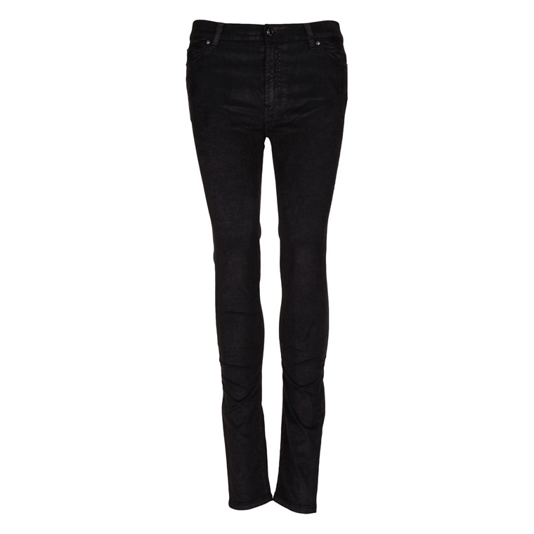 HUGO BOSS GEORGINA PANT