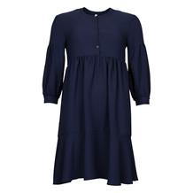 IMPERIAL DRESS NAVY