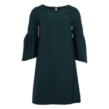 IMPERIAL DRESS VERDE/GREEN