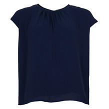 IMPERIAL TO LAGS SHIRT BLUE
