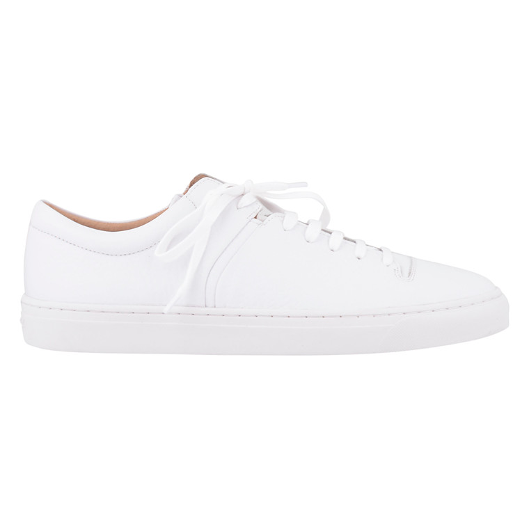 JIM RICKEY CLOUD WHITE SNEAKER