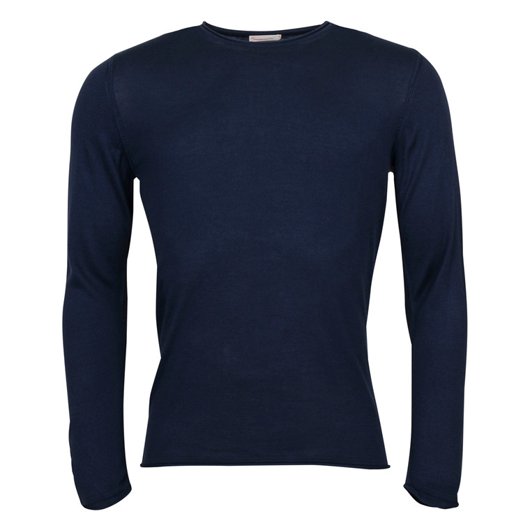 Knowledge Cotton Apparel BABOO KNIT