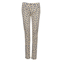 Love Moschino MARGUERIT SLIM PANT