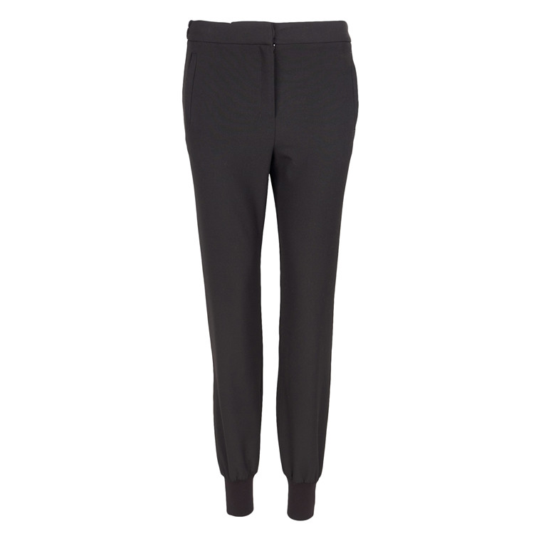 MALENE BIRGER IETA PANTS