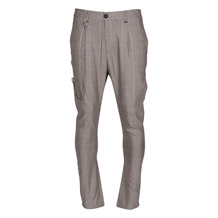 MM & TEN FABIO CHASE PANT