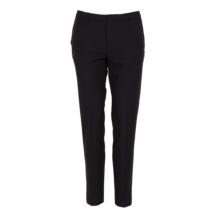 MAISON SCOTCH CLASS TAILORED PANT
