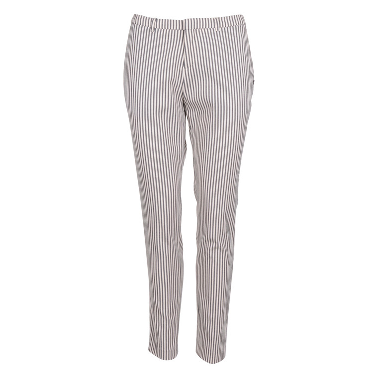 MAISON SCOTCH CLASSIC TAILORED PANT
